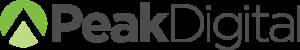 On Pack - Partner Logo