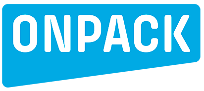 On Pack - Partner Logo
